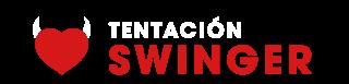 Tentación Swinger – Club Swinger Torremolinos Málaga Logo